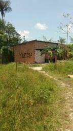 casa pra vender em outeiro