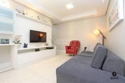 Apartamento à venda com 3 dormitórios em Vila ipiranga, Porto alegre cod:330806