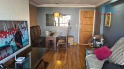 Título do anúncio: Apartamento com 3 dormitórios à venda, 69 m² por R$ 330.000,00 - Encruzilhada - Recife/PE