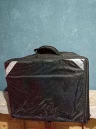 Bag semi nova