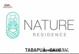 Título do anúncio: Loteamento Tabapuá Na Caucaia - Vem Investir Aqui &%$$