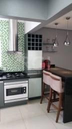Apartamento à venda com 1 dormitórios em Jardim botânico, Porto alegre cod:SC13010