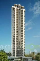 COD 1? 134 Apartamento 3 Quartos, com 136 m2 no Tambaú