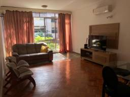 Olha esse lindo apartamento em Ipanema é perfeito para você!