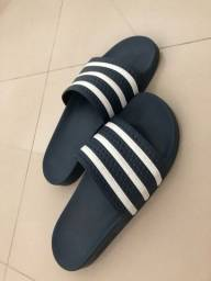Sandália Adidas 42/43