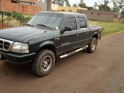 Ranger ano 2001