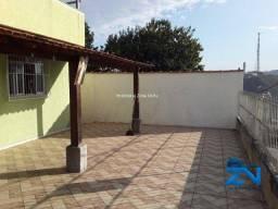 Título do anúncio: Casa com 4 dormitórios , Area Gourmet , Churrasqueira , Quintal espaçoso à venda, 150 m² p