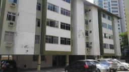 Título do anúncio: Apartamento com 3 dormitórios à venda, 81 m² por R$ 250.000 - Engenheiro Luciano Cavalcant