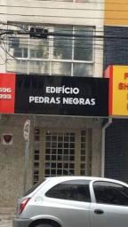 Apartamento Curitiba