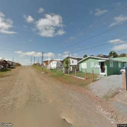 Casa à venda em Franciosi, Vacaria cod:78e0db5fc51