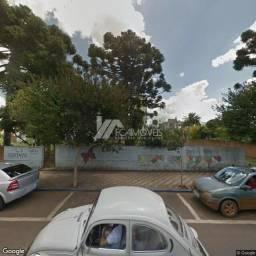 Terreno à venda em 61 62 63 72 73 e 74 centro, Vacaria cod:5868ea3a196