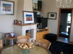 Apartamento à venda com 3 dormitórios em Menino deus, Porto alegre cod:EL50873621