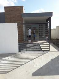 Casa no bairro Três Irmãs