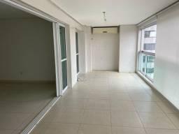 03 Suítes No Umarizal - Alto Padrão - 183m²