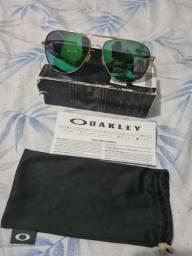 Oculos da oakley aviador