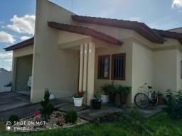 Linda casa em Araranguá - Bairro Divineia