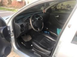 Corsa Premium Sedan 1.4