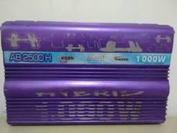 Módulo boog AB 2500 comprar usado  Olinda
