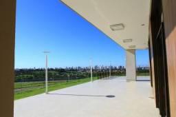Condomínio Villa Jardim, Santa Rosa