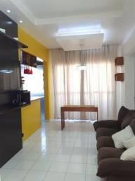 Residencial Bela Vista - 3 quartos - Transferência