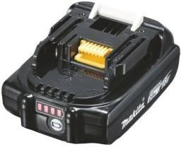 Bateria de Lítio 18V 2.0Ah Lxt BL1820B Makita