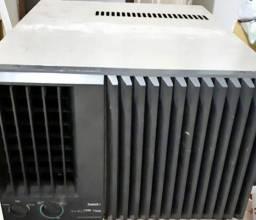Ar condicionado R$280,00