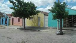 Casa em Pocinhos _ 60.000,00