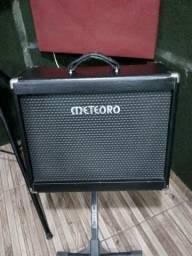 Cubo Meteoro Dinamyc MGV30