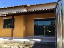 Casa 03 quartos Condomínio Vila Gabriella II