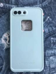Capinha LIFEPROOF iPhone 7plus