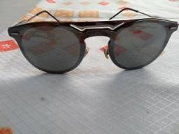 So hoje Óculos Dior home original semi novo em excelente estado valor de  mercado 2200 1356051349