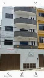 Alugo Apartamento Centro Itabuna