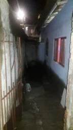 Veneo casa em Santo Antônio bairro ihangueta próximo a galeria