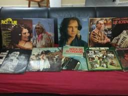 Disco de Vinil LP