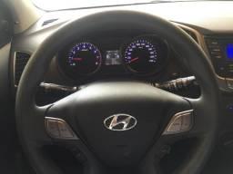 Vendo veículo - 2015