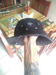 Bucket Thug Nine