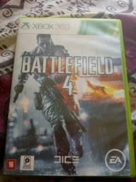 Vendo jogo para Xbox 360
