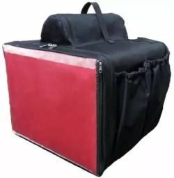 Bolsa de Isopor para entrega