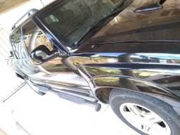Repasse S10 - 2007