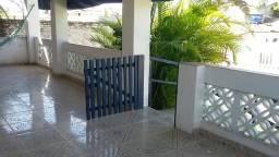 Alugo Casa na Praia de Jacumã- Para Feriados e Finais de Semana