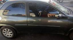 Vendo corsa wind top - 2001