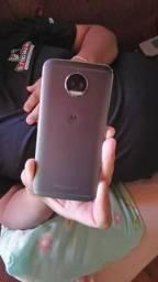 Moto G5 S Plus aceito troca