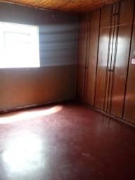 Casa 4/4 com suite - setor sudoeste