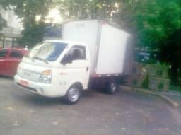 Mudanças, Fretes e Transportes 988942868