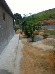 Vendo casa em Rio Muqui próximo a Marataízes, Itapemirim, ES