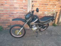 Honda - 2006