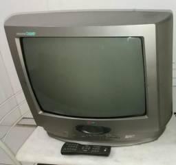 Tv LG 21 polegadas
