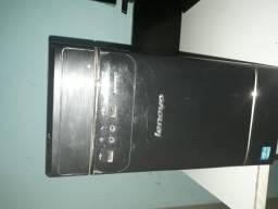 CPU Lenovo Intel® Core(MT) i5 3470s, 8GB usada