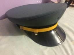 Quepe Militar de gala tm 59