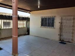 Oportunidade Casa 2 suítes Porcelanato, no Zerão, ótima Localização